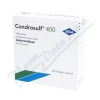 Condrosulf 400 180 tablet