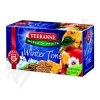TEE WOF Winter Time 20x2.5g