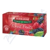 TEE WOF Forest Fruit n.s.20x2.5g